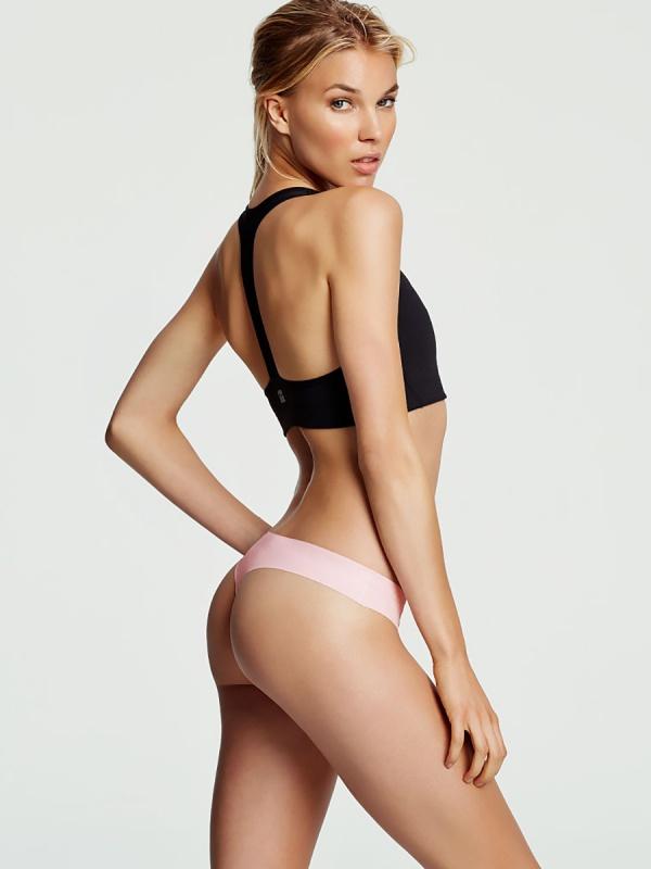 Britt Maren - beautiful  supermodel 2014-2015 (363 фото)