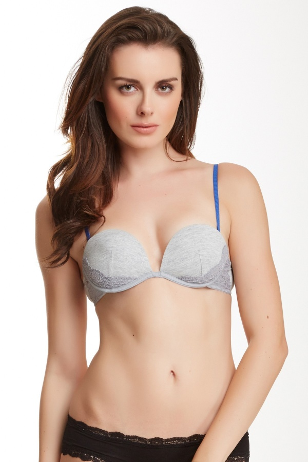 Diana Georgie - Various Brands at Hautelook Set 1, 2 (244 фото)