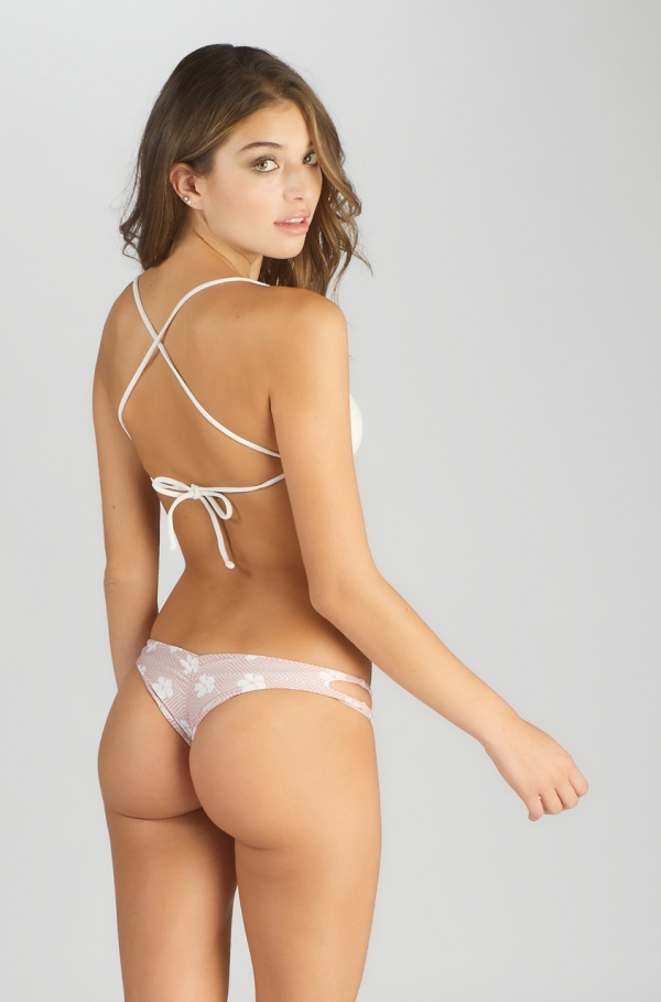 Daniela Lopez Osorio - Collection (350 фото)