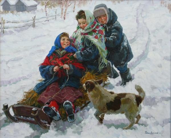 Евгений Балакшин (65 фото)