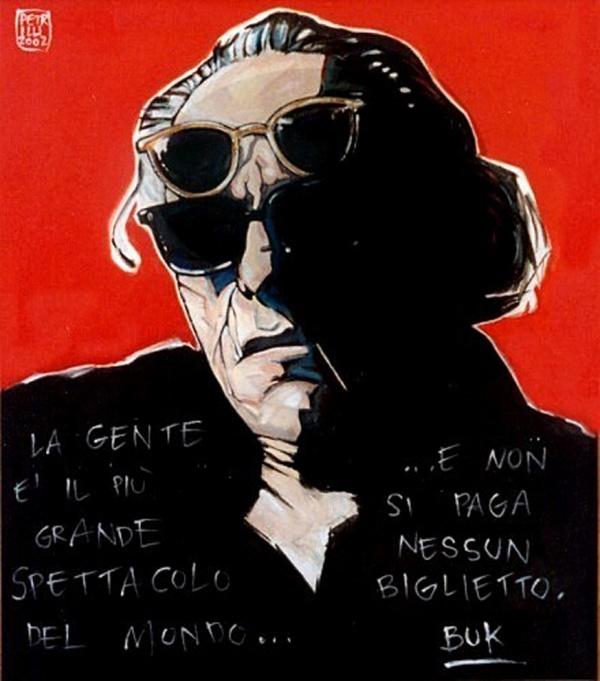 Giuseppe Petrilli (110 фото)