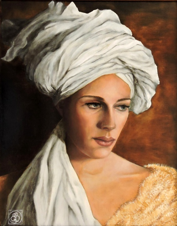 Katia Bellini (47 фото)