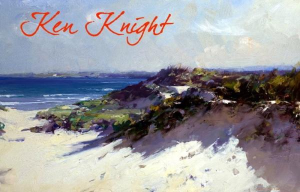 Ken Knight (34 фото)
