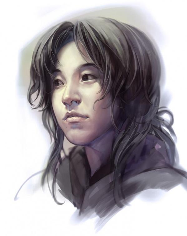 Phong Anh (43 фото)