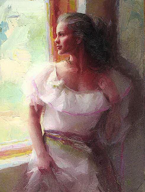 Susan Lyon (51 фото)