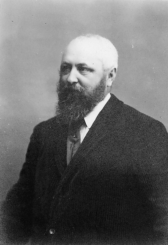 Theodore Earl Butler (70 фото)