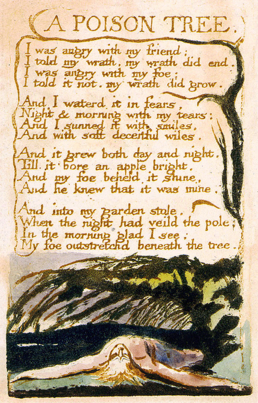 a literary analysis of the poem never seek to tell thy love by william blake Never seek to tell thy love love that never university in the united kingdom were asked to adapt william blake's poem, never seek to tell thy love literary.