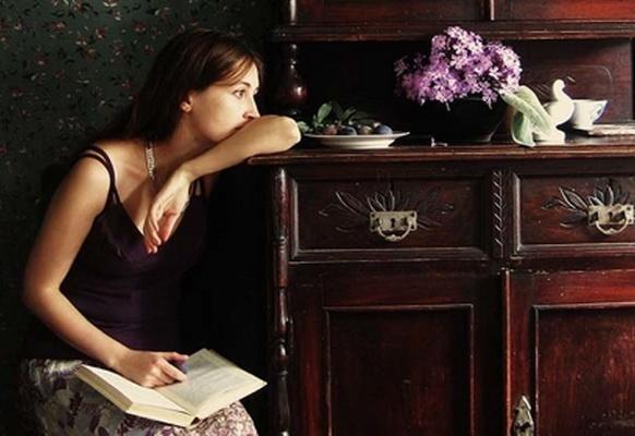 Анастасия Вострецова (56 фото)