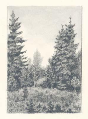 Работы художника Н.К Рерих / С.Н.Рерих (2825 фото)