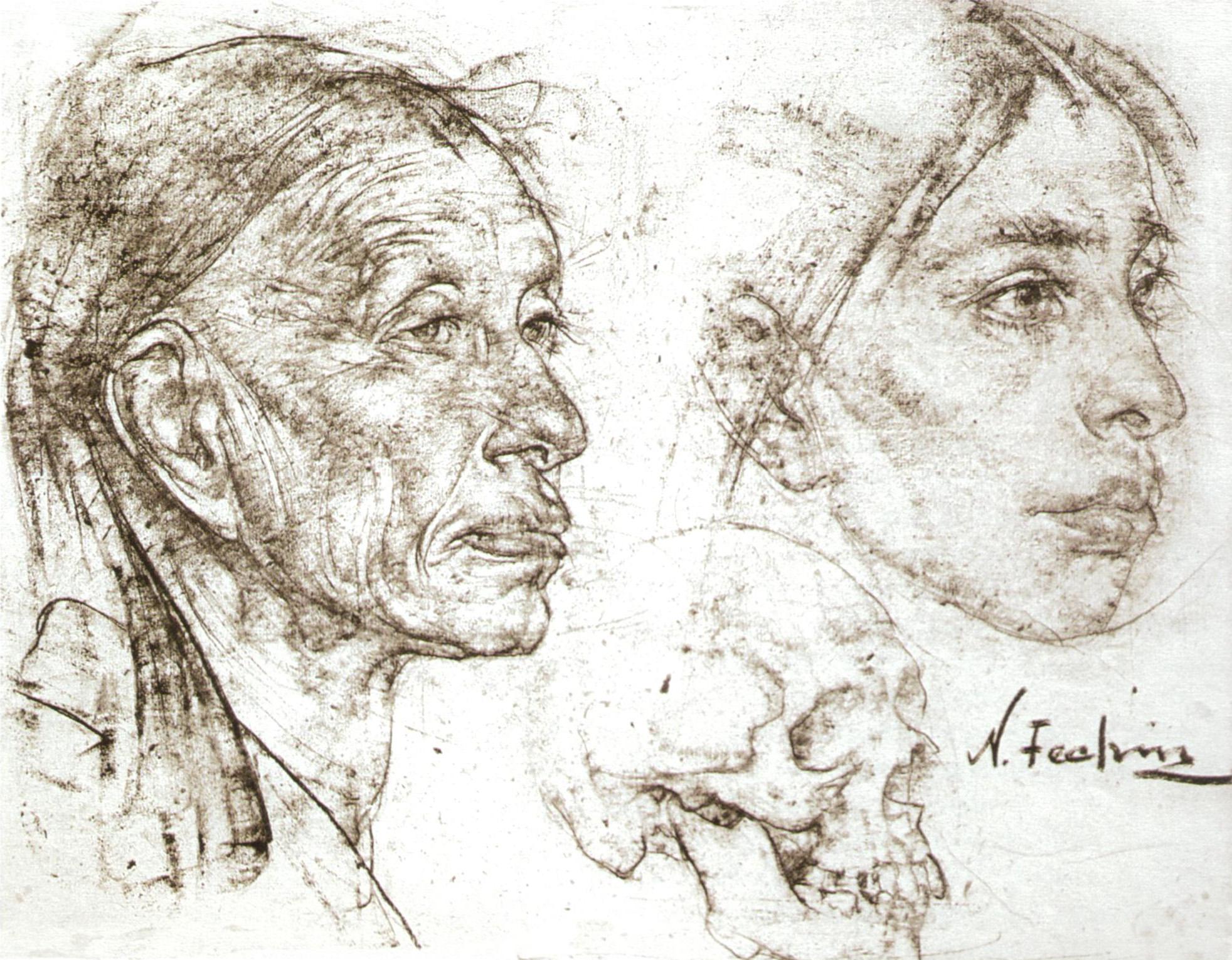 http://cp16.nevsepic.com.ua/253/25293/1444197521-shtudii-golov-i-cherepa.-indejskie-nabroski-19331955.jpg