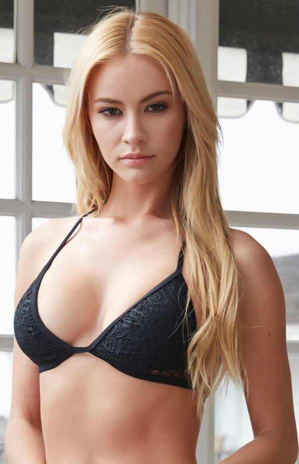 Bryana Holly - Pacsun Swimwear 2015 (106 фото)