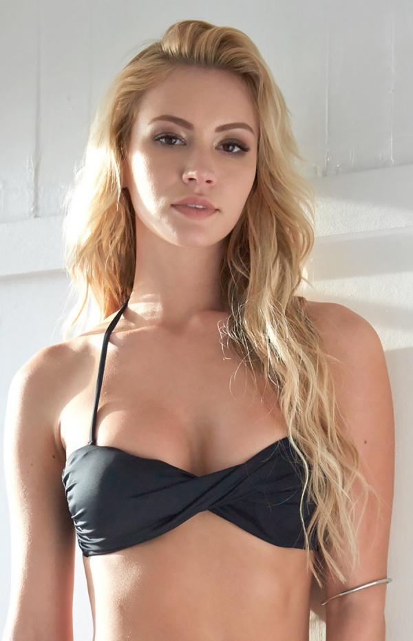 Bryana Holly - Pacsun Swimwear 2015 (106 фото)