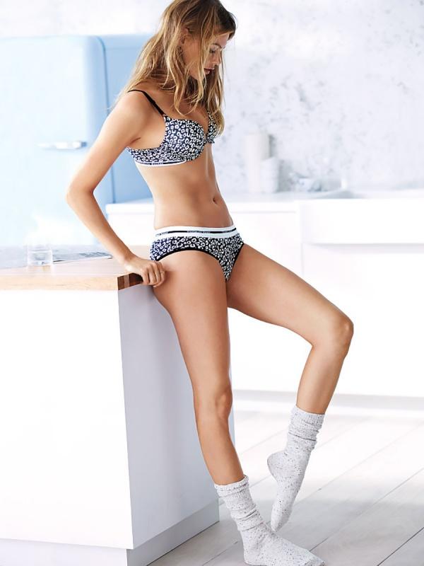 Behati Prinsloo - Victoria's Secret Photoshoots 2015 Set 11 (90 фото)