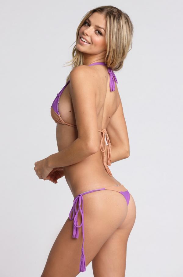 Danielle Knudson - Ishine365 Collection Set 3 (80 фото)