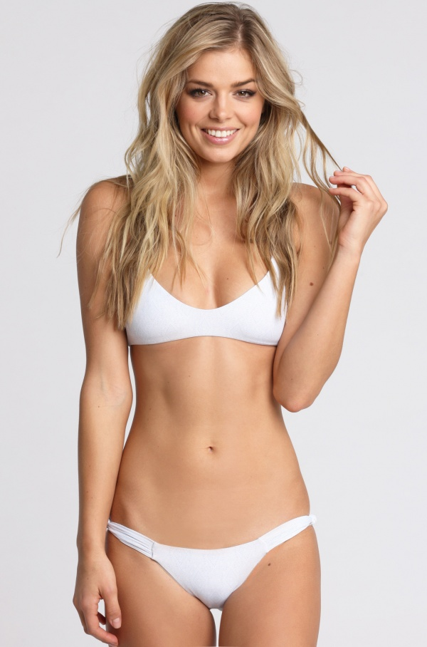 Danielle Knudson - Ishine365 Collection Set 3 (80 фото)