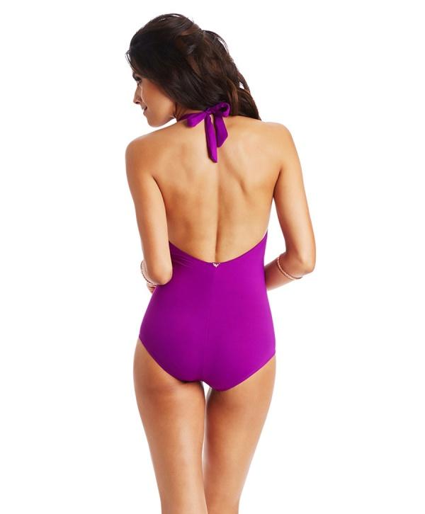 Gio Ott - LisaBlue swimwear (128 фото)