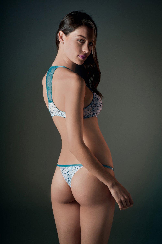 Юные модели девочки голые 6 фотография