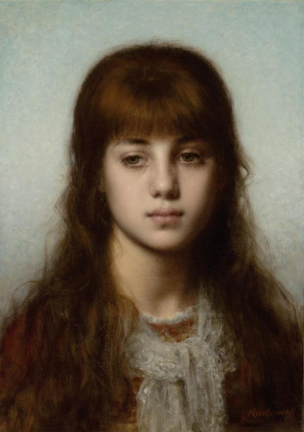 Подборка картин известных художников-пейзажистов (205 фото)