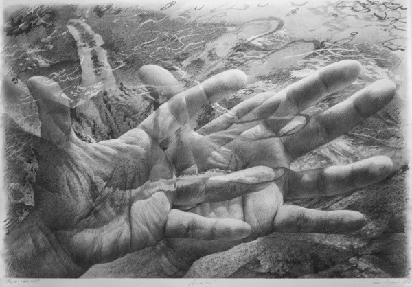 Peter Heydeck (101 фото)