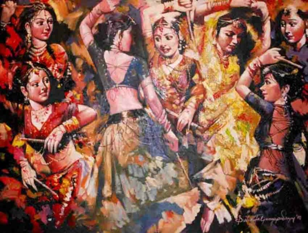 Subrata Gangopadhyay (38 фото)