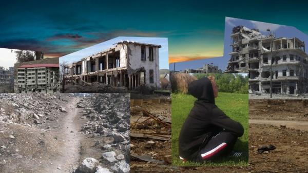 До и после фотошопа 8