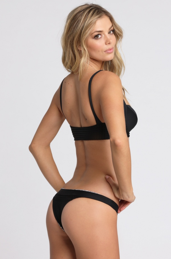 Danielle Knudson - Ishine365 Collection Set 2 (83 фото)