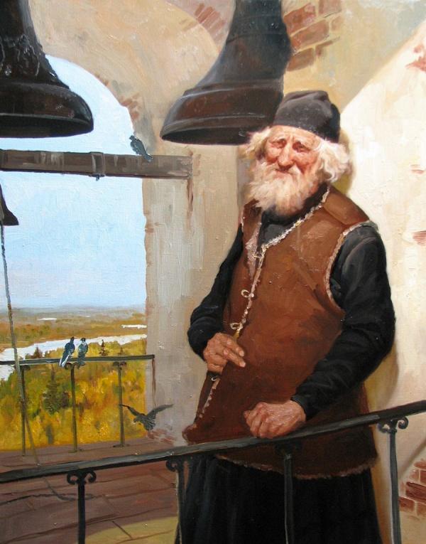 Андрей Шишкин (58 фото)