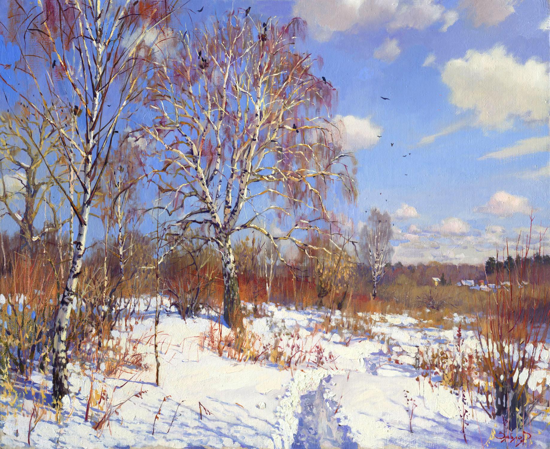 Цветы в живописи русских художников картинки