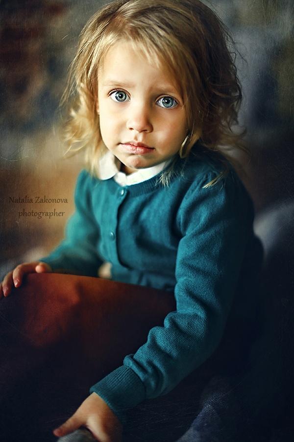 Фотограф Наталья Законова (66 фото)