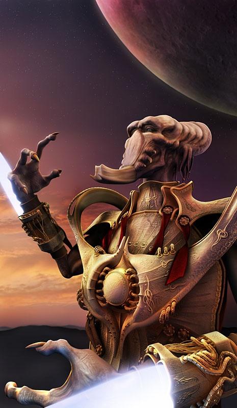 Фэнтези Арт Blizzard   Fantasy Art Blizzard (1133 фото)