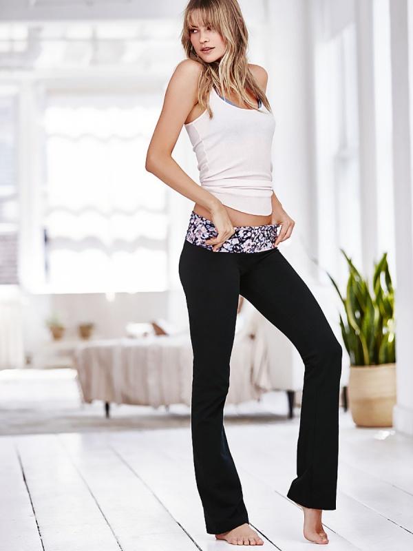 Behati Prinsloo - Victoria's Secret Photoshoots 2015 Set 10 (122 фото)