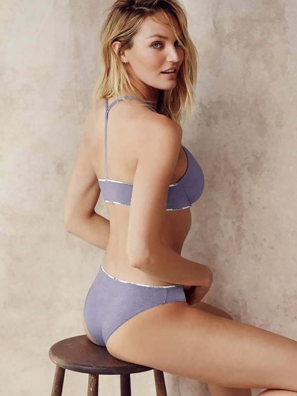 Candice Swanepoel - Victoria's Secret Photoshoot 2015 Set 7 (167 фото)