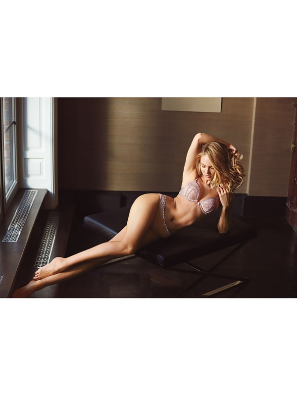 Candice Swanepoel - Victoria's Secret Photoshoot 2015 Set 7 (167 фото)