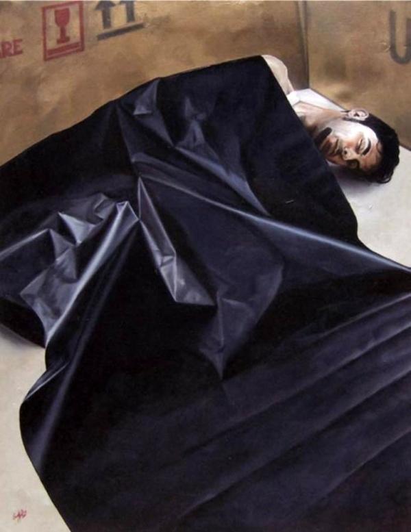 Carmen Giraldez (68 фото)