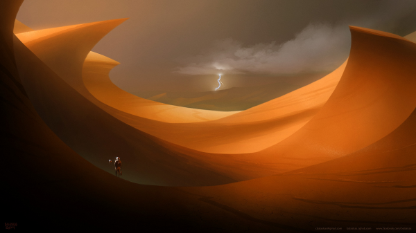 Christopher Balaskas (United States) (58 фото)
