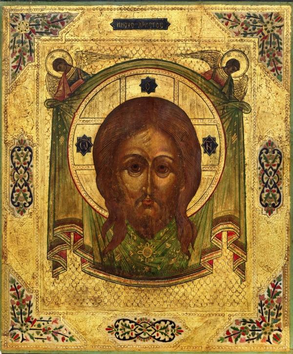 Русские иконы (100 фото) (2 часть)