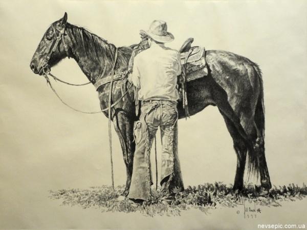 Jackson Hole Art Auction (2011-2014) (1.2 часть) (367 фото)