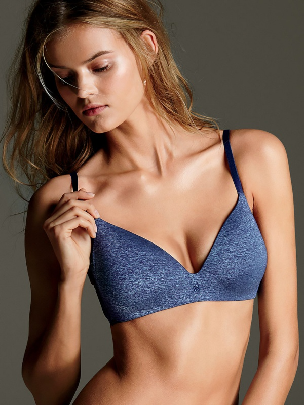 Kate Grigorieva - Victoria's Secret Photoshoots 2015 Set 2 (119 фото)