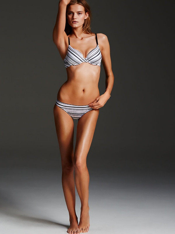 Kate Grigorieva - Victoria's Secret Photoshoots 2015 Set 2 (119 фото)