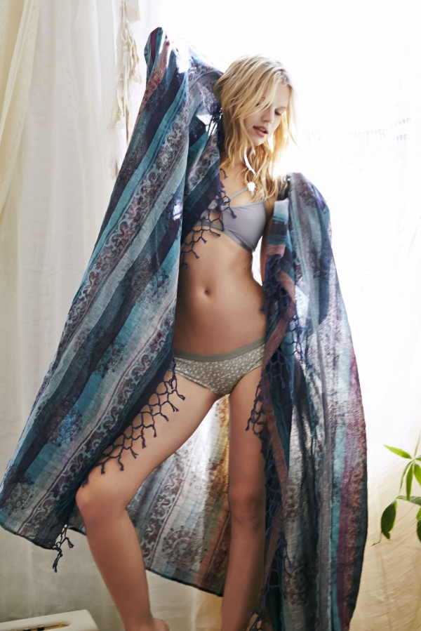 Nadine Leopold - Urban Outfitters 2015 Collection Set 2 (70 фото)