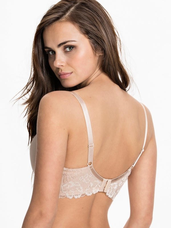 Xenia Deli - Modeling various brands at Nelly 2015 Set 7 (161 фото)