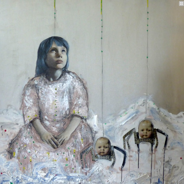 Sofia Ruiz Ugalde (49 фото)