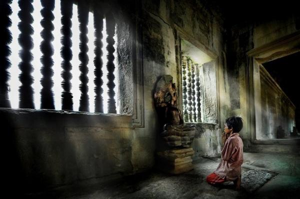 Фотограф Sam Lim (61 фото)