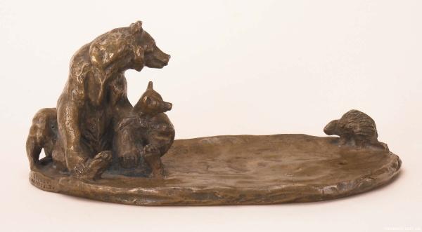 Jackson Hole Art Auction (2011-2014) (5.2 часть) (119 фото)