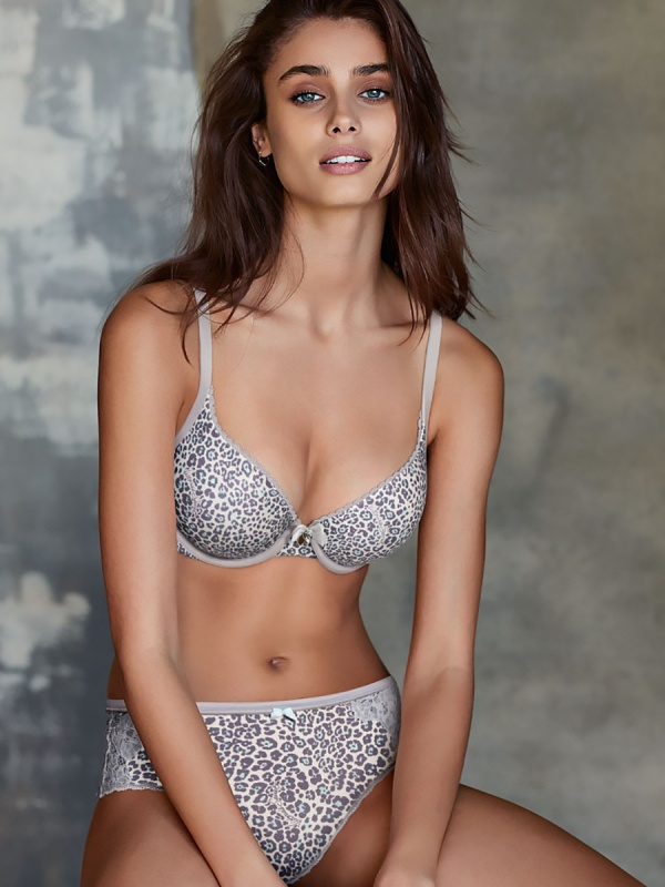 Taylor Marie Hill - Victoria's Secret Photoshoots 2015 Set 2 (108 фото)