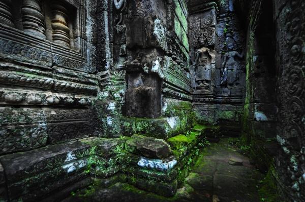 Фотограф Sam Lim (117 фото)
