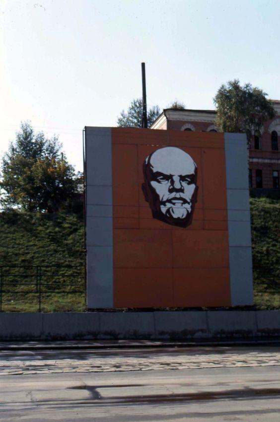 СССР (96 фото)