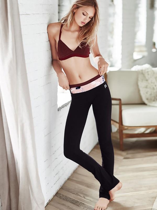 Romee Strijd - Victoria's Secret Photoshoots 2015 Set 4 (82 фото)