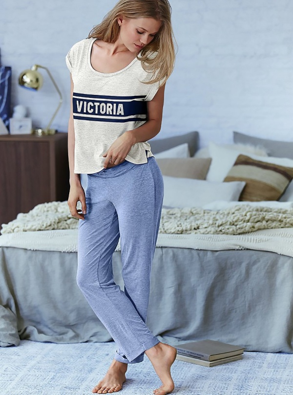 Vita Sidorkina - Victoria's Secret Photoshoots 2015 Set 9 (117 фото)