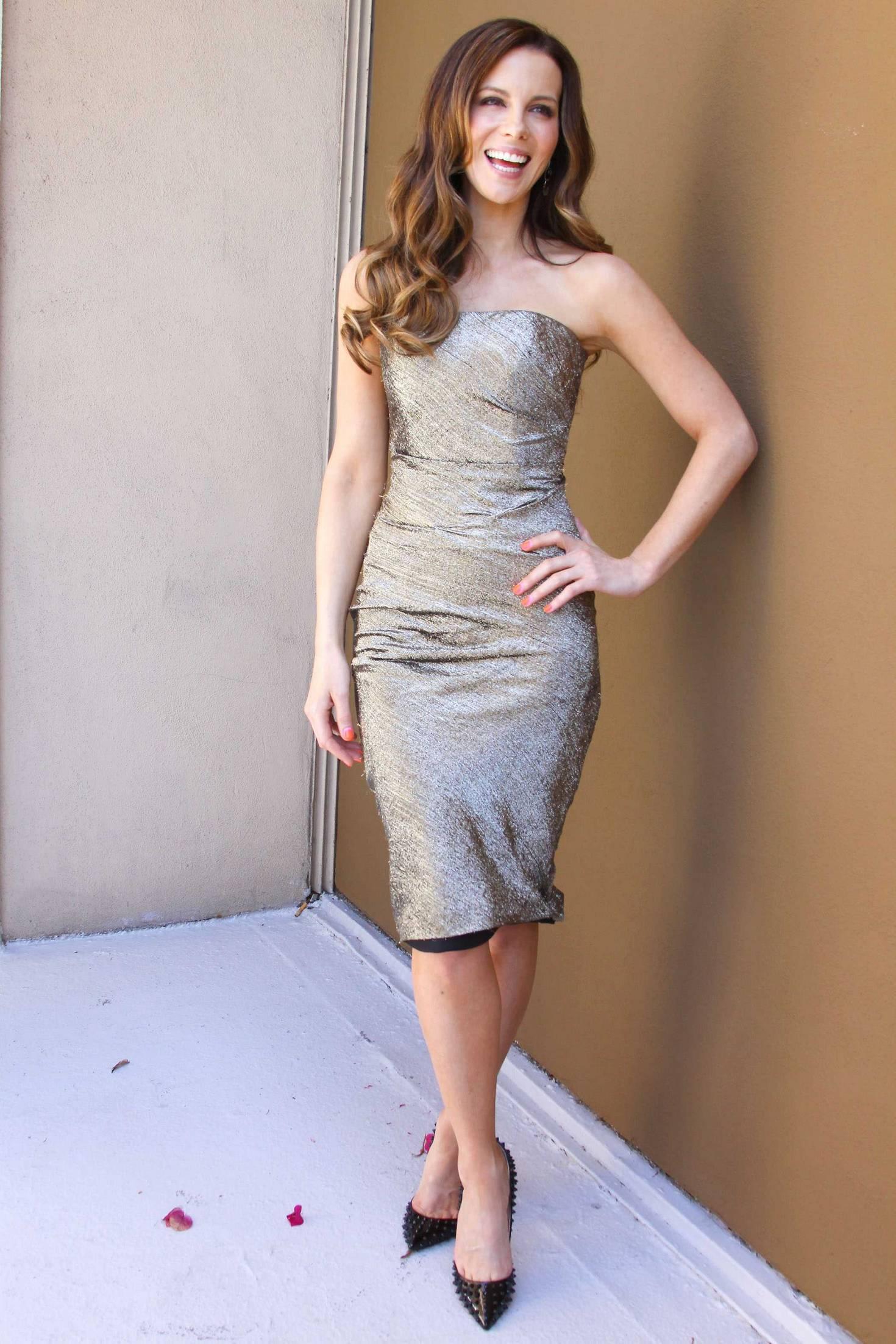 Обнаженная порно модель Beverly Paige смотреть онлайн 1 фото